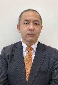 石川 紀明氏